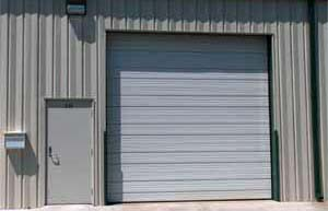 The Steel Building Store provides industrial office metal buildings.